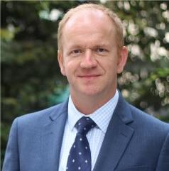 Chris Tennant