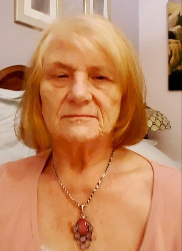 Nonie  Westbourne